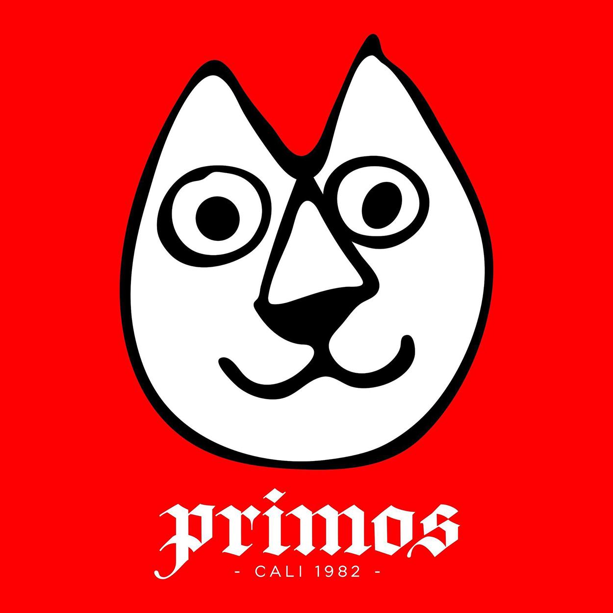 Primos_Logo_GatoZoom