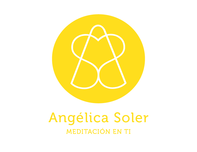 Final_AngelicaSoler-01