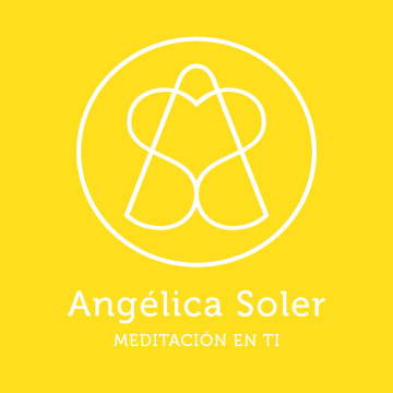 Final_AngelicaSoler-02