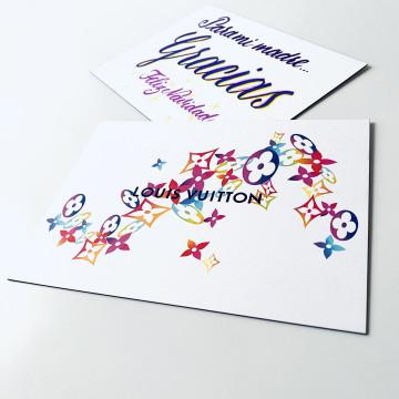 Louis_Vuitton_Navidad2